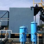 Effluent treatment plant manufacturers
